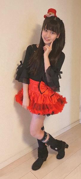 【SKE48】林美澪ちゃん(小5)が美少女すぎるとロリコン騒然!