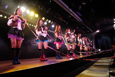 【AKB48】チームKの「引越しました」って名曲だよな