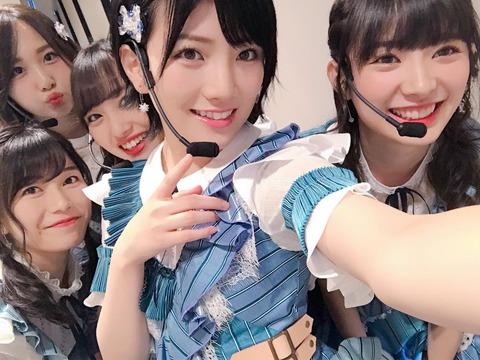 【AKB48】岡田奈々,武藤十夢、高橋朱里の事務所が決まらないのは何故?