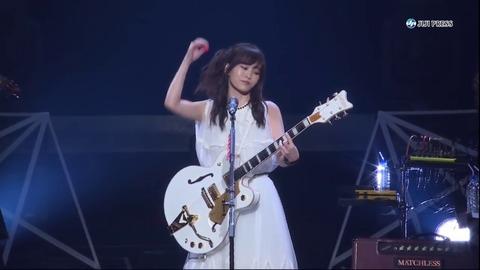 【NMB48】さや姉ってぶっちゃけギター上手いの?【山本彩】