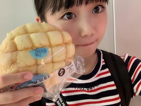 【朗報】HKT48の若手が意外にかわいい件