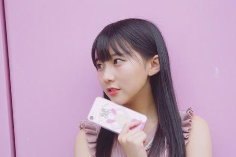 【HKT48】みくりんは奈子に勝った事どう思ってるんだろう?【田中美久・矢吹奈子】
