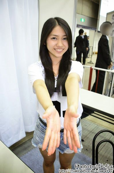 【AKB48】田野優花の握手券が売れない件