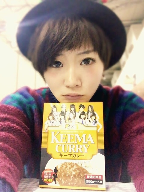 【AKB48】田名部生来がまた名古屋でイベントの仕事を取ってきたわけだが