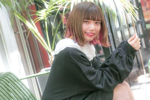 【元AKB48】長久玲奈さん「AKBで見てきた世界は狭すぎた」