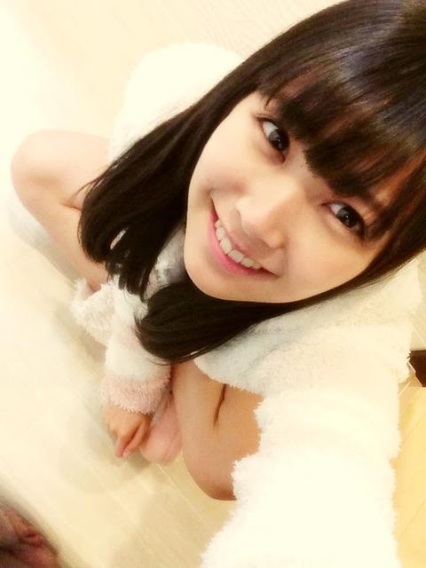 【NMB48】人気が出つつある白間美瑠を潰そうとする動き