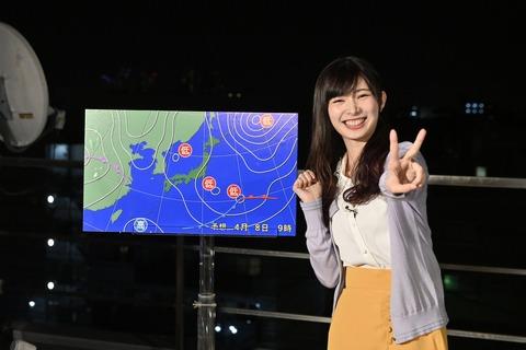 【AKB48】武藤十夢「中身より見た目を褒められるのが悩みだった」「自分の内面の空っぽさ未熟さ薄っぺらさにうんざりしていた」