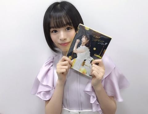 【NGT48】高倉萌香、腰痛治療で1ヶ月休養へ