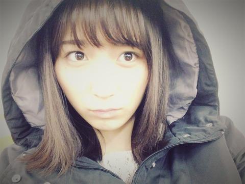 【AKB48】隔離された監獄のような場所で謎の撮影、マジすか6か44thの撮影か?