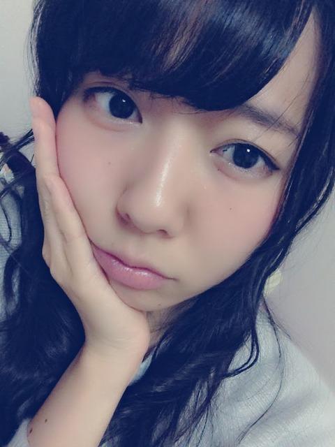 【AKB48】35thシングル「中村麻里子」特典映像(仮)