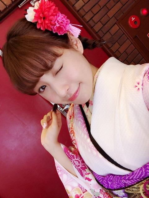 【NMB48】りぃちゃんカルタ作ったから正月はこれで遊ぼうぜ!【近藤里奈】