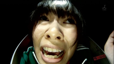 【AKB48G】衝撃的画像集