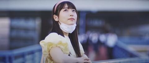 【AKB48】この美少女は誰ですか?
