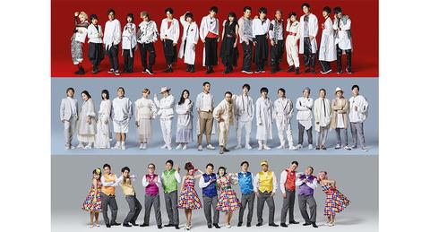 【悲報】2/15、2/22、吉本坂46の握手会が中止!他の秋元グループの握手会はどうなる?