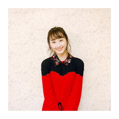「笑神様は突然に2時間スペシャル」に鉄道BIG4松井玲奈が登場!