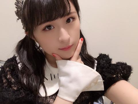 【AKB48】川本紗矢って何も悪いことしてないのに何で運営に嫌われて干されてるの?