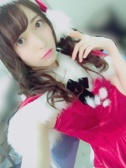 【NGT48】まほほん「アイドルはSNOWで加工するな!」【山口真帆】