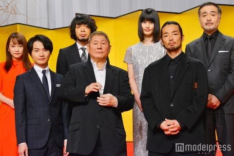 【AKB48】川栄とまゆゆ、どこでこんなに差が開いたのか?在籍中はまゆゆが小結で川栄が十両レベルだったのに 【川栄李奈・渡辺麻友】