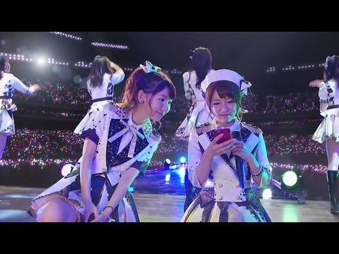 【AKB48】なんか755のTVCMが急に増えてないか?