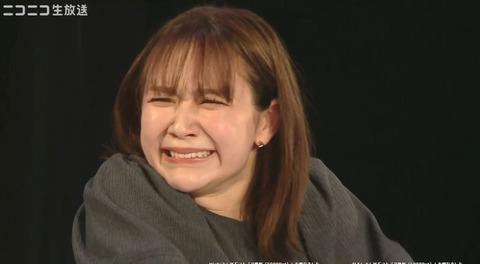 【HKT48】村重激太りしてね???wwwwww【村重杏奈】