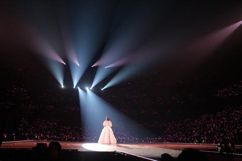 【AKB48】渡辺麻友の王道アイドル人生はどこで狂ったのか?