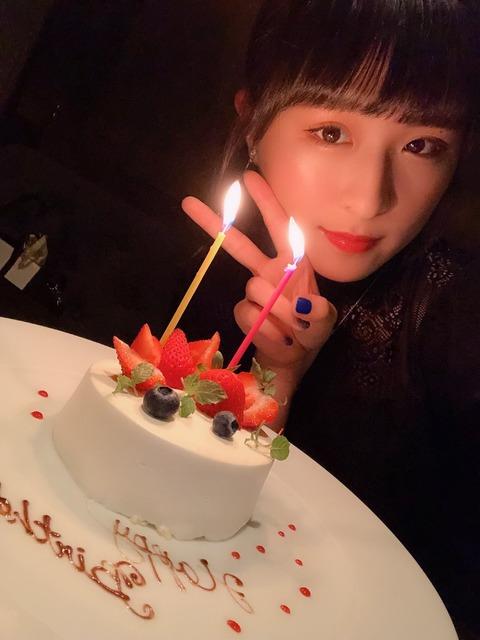 【AKB48】21歳になった川本紗矢の凄いところを挙げて【さやや】