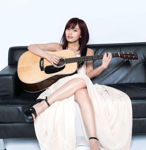 【NMB48】さや姉の初エッセー「すべての理由」が3月29日発売決定!!!【山本彩】