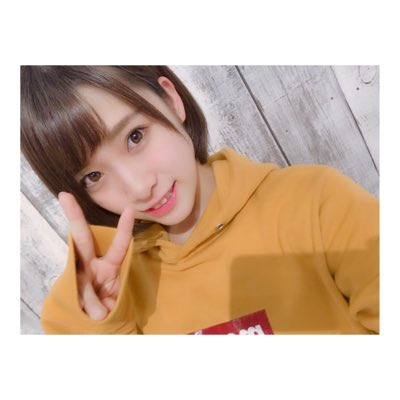 【AKB48】市川愛美「春から大学に進学することとなりました。」