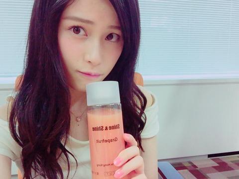 【悲報】AKB48田北香世子がえげつない金持ちアピールをして庶民を敵に回す