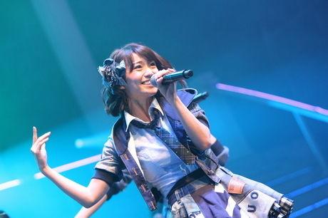 【AKB48】大島優子が卒業した後のチームKの未来について