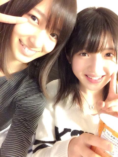 【AKB48】大島涼花のぐぐたす7.000万人突破