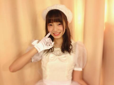 【AKB48】もえきゅんこと後藤萌咲について知ってること