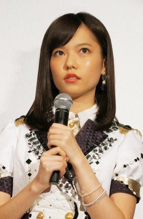 【悲報】ぱるる、ヲタのファッションを完全否定www 「あれがかっこいいんですか?」【AKB48・島崎遥香】
