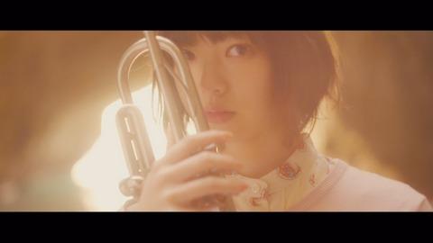 AKB48も欅坂46や乃木坂46みたいな個人PVが欲しい