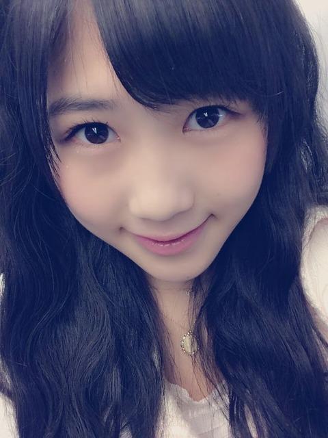【AKB48】西野未姫ちゃんがブスって風潮なんなの?