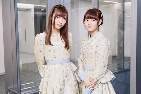 【NGT48】Cさんこと西潟さんからお涙頂戴モバメがキター!!!【西潟茉莉奈】