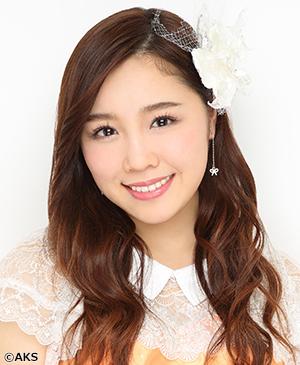 【SKE48】石田安奈「公演中にメンバーと目が合ったとか分からない。ファンの勘違い」