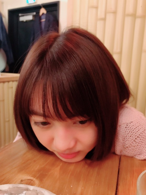 木﨑ゆりあちゃん、絶賛ニート生活満喫中!!!