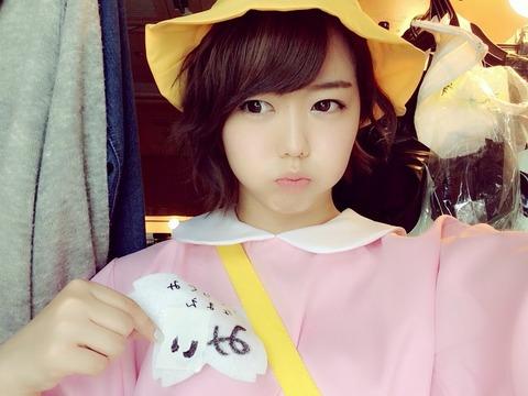【AKB48】悔しいけど認めざるを得ない峯岸みなみのポテンシャル