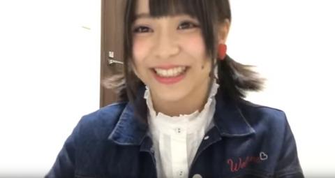 【AKB48】チーム8メンバーが寮生活に変更か?