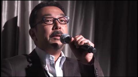 【悲報】SKE48湯浅支配人が海外姉妹グループ支配人に移籍濃厚か?