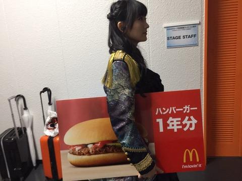【NMB48】矢倉楓子が芸能界引退したら、矢倉家はどうなっちゃうの?