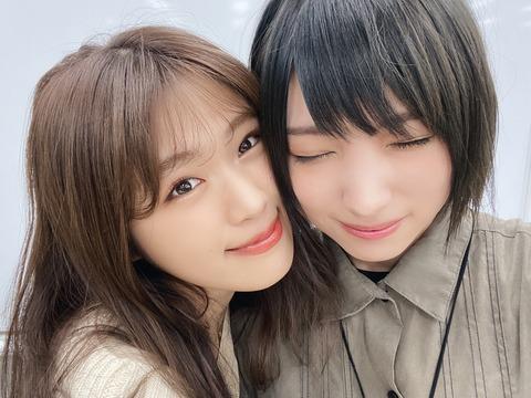 【動画】なぎちゃんの朝飯がこちらwwwwww【NMB48・渋谷凪咲】