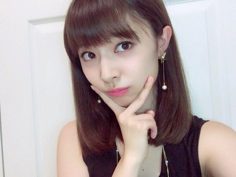【AKB48G】お前らって大学行ってるメンバーには無駄に厳しいよね
