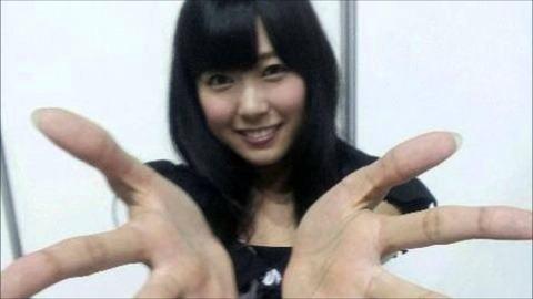 【AKB48G】アイドルにガチ恋する意味が分からない