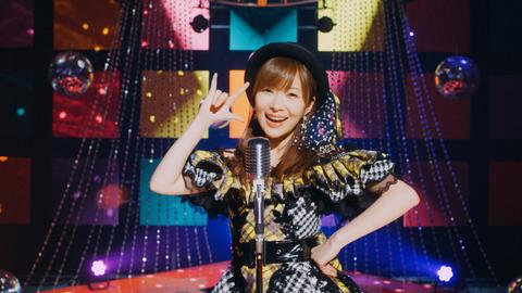 【AKB48】秋元康から卒業ソングを貰えそうなメンバー(8)