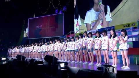【AKB48】チーム8の暇な地方メンバーは免許取得合宿でもさせれば良いよ