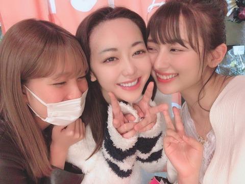 【AKB48】秋元康、明治座で上演中の峯岸みなみの舞台を観劇する事は出来る模様