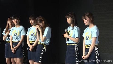 【悲報】西日本スポーツHKT担当「AKSが運営するグループを紙面で応援することが地域への貢献となるか検討する必要がある」