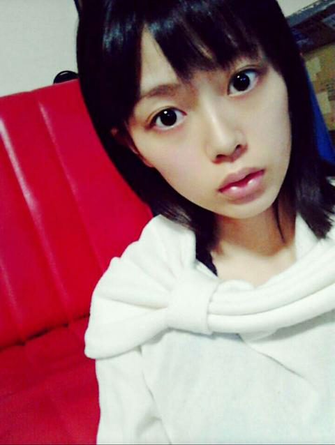 【AKB48】クソが!つむぎの画像よこせお前ら!!【早坂つむぎ】